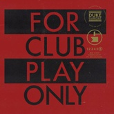Red Light Green Light (For Club Play Only, Pt. 6) [feat. Shaun Ross]