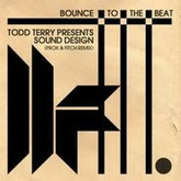 Bounce To The Beat