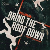 Bring The Roof Down