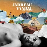Jarreau Vandal - What You Saying? (Acapella)