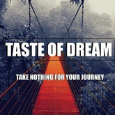 Take Nothing for Your Journey