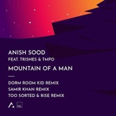 Mountain Of A Man (Too Sorted & RISE Remix)