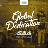 COONE - GLOBAL DEDICATION 040