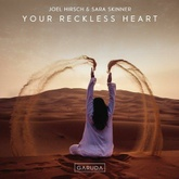 Your Reckless Heart