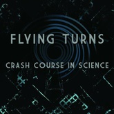 Flying Turns