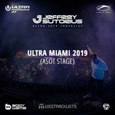 Jeffrey Sutorius - Ultra Music Festival Miami 2019 (ASOT Stage)