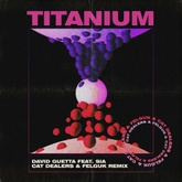 Titanium (Cat Dealers & Felguk Remix)