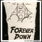 Forever Down