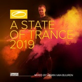 A State Of Trance 2019 - In The Club