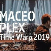 Maetrik - Time Warp 25 Years Tool - free download