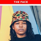 The Face Mix 001: Josey Rebelle