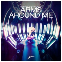 Arms Around Me