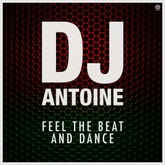 Feel the Beat and Dance (Chriss Ortega & Thomas Gold Guitar Mix)