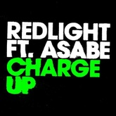 Charge Up