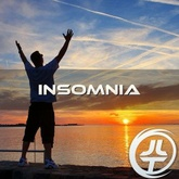 Insomnia (Extended Mix)