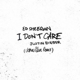 I Don't Care (Jonas Blue Remix)