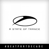 Invasion (A State Of Trance 550 Anthem)