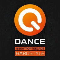The Colour of the Harder Styles (Defqon.1 Anthem 2006)