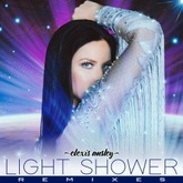 Light Shower