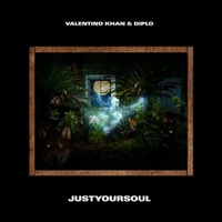 JustYourSoul