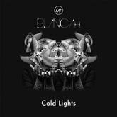 Cold Lights