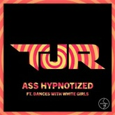 Ass Hypnotized