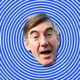 Jacob Rees-Mogg Rap Roast