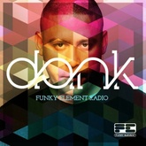 DANK - Funky Element Radio 34