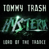 Lord Of The Trance