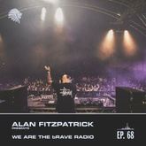 We Are The Brave Radio 068 - Rudosa Guest Mix