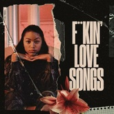 F**kin' Love Songs