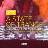Trance - Top Songs, Latest Songs | EDM Hunters
