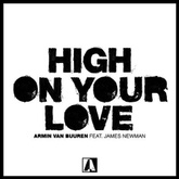 High On Your Love