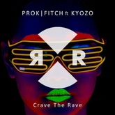 Crave The Rave