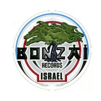 Bonzai Records Israel - Part 2 - mixed by Yves Deruyter
