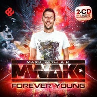 Full Mix Forever Young