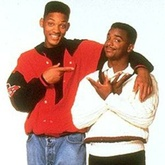 Fresh Prince & Ting [Free Download]