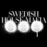 SWEDISH HOUSE MAFIA - ONE (GARMIANI REMIX) [FREE DOWNLOAD]