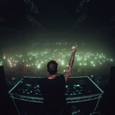 Ben Nicky Live @ o2 Victoria Warehouse, Manchester