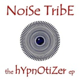 The Hypnotizer