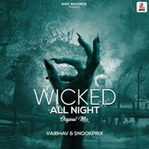 Wicked All Night