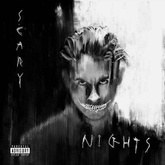 Scary Nights
