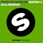 Waiting 4 (2011 Remixes)