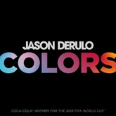 Colors - Coca Cola Anthem for the 2018 FIFA World Cup