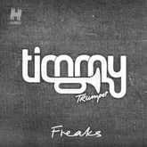 Freaks (Original Mix)