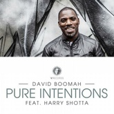Pure Intentions