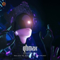 The Game Changer (Qlimax 2018 Anthem)
