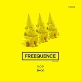 D.O.D - SMCO (Original Mix) [FREEQUENCE] ***FREE DOWNLOAD***