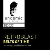Belts Of Time