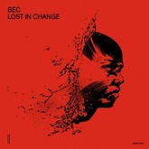 Lost in Change